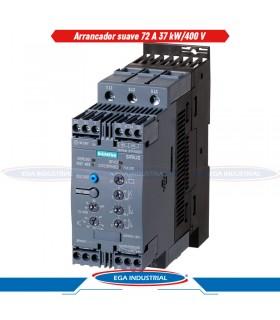 Sensor de presión SPAU FESTO, 8001200