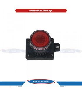 Fotómetro para trabajos pesados con interfaz de PC EXTECH 407026
