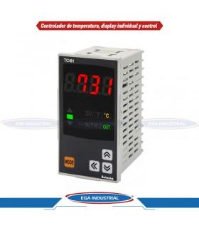 Sensor de proximidad AUTONICS PR082DN