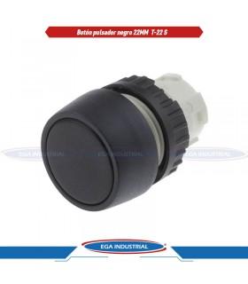 Control de temperatura AUTONICS TZN4S14S