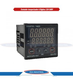 Filtro metálico RITTAL SK 3286.310