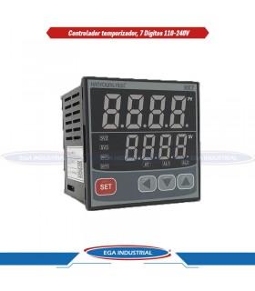 Acoplamiento CP 40 RITTAL CP 6501050