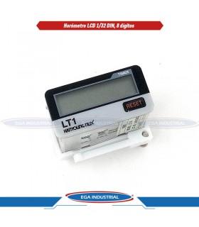Piezas de ensamblaje para TS/TS, TS/PS RITTAL 4582500