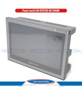 Contactor Auxiliar 220VAC/60HZ Siemens clásico 3RH11401AN20