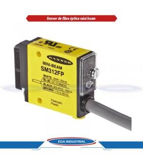 Contactor Auxiliar 24VAC/50HZ Siemens clásico 3RH11401AB00