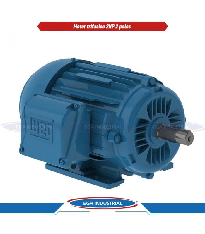Recipiente de metal para drenaje manual WILKERSON, GRP-96-714