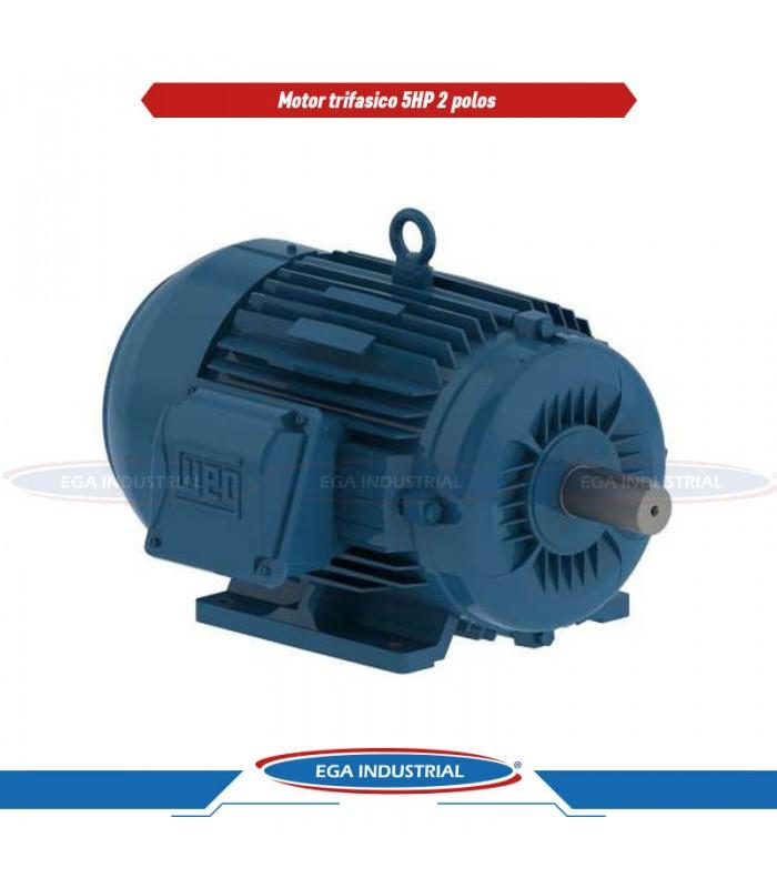 Lubricador Mini WILKERSON, L00-02-000