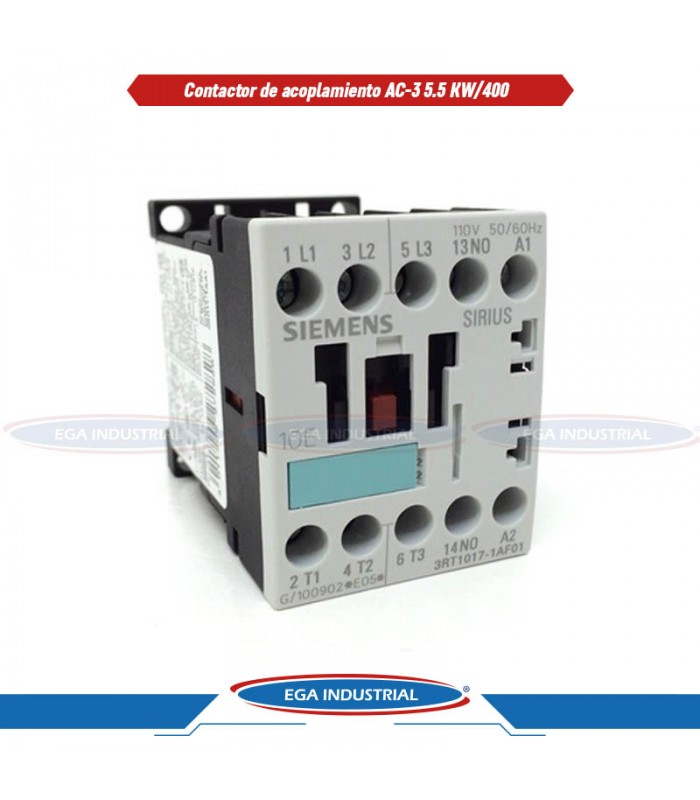 """Regulador 1/4"""" WILKERSON, R16-02-000"""