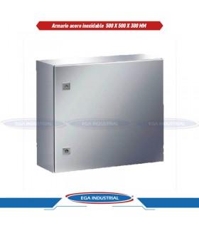 Interruptor basculante H-22-SW 9305