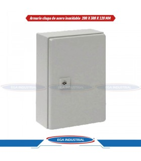 Válvula de cierre MS6-EE-1/2-10V24 FESTO, 542582