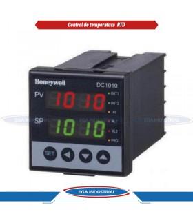 Regulador de presión LRMA-QS-6 Festo 153496