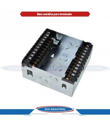 Cilindro plano DZH-25-160-PPV-A Festo