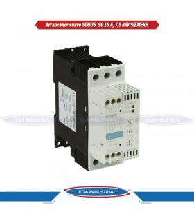 Conector tipo zócalo con cable KME-1-24DC-5-LED Festo