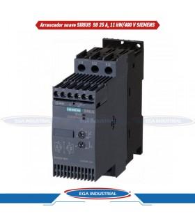 Cilindro normalizado DSBG-32-40-PPVA-N3 Festo 1638843
