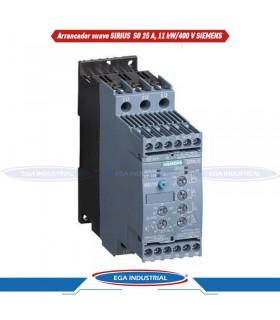 Electroválvula CM-5/2-1/4-FH Festo 6154