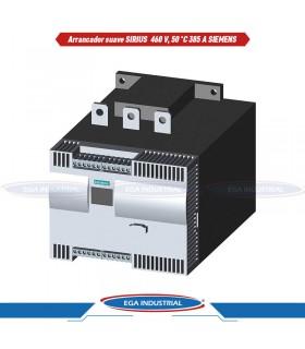 Válvula neumática CJ-5/2-1/4 Festo 5736