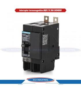 Cilindro compacto ADNGF-12-40-P-A Festo 554211