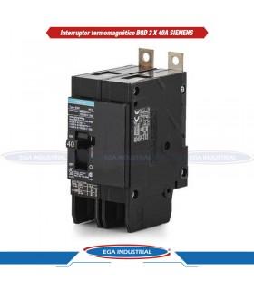 Silenciador AMTE-M-LH-G14 Festo 1205861