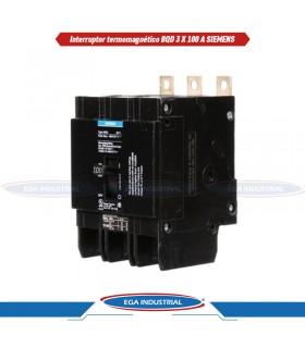 Sensor de proximidad SMT-8M-A-PS-24V-E-2,5-OE Festo 574335