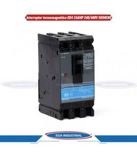 Sensor de proximidad SME-8M-DS-24V-K-0,3-M8D Festo 543861