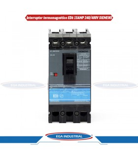 Electroválvula VUVG-L18-M52-RT-G14-1H2L-W1 Festo 578823