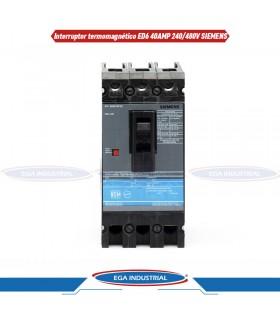 Controlador de temperatura OMRON - Modelo E5CSV-Q1T-500