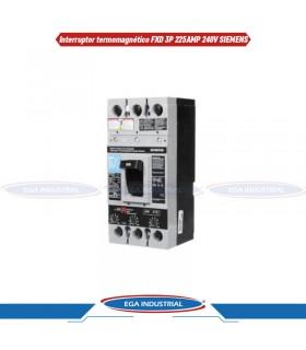 Controlador de temperatura OMRON - Modelo  E5CSV-R1TD-500