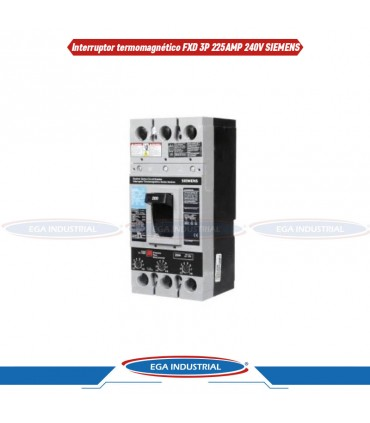 Controlador de temperatura  E5CSVR1TD500 OMRON