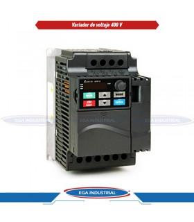 Intensificador de presión DPA-63-16-CRVZS20 Festo 552935
