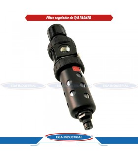 Intensificador de presión DPA-63-10-CRVZS20 Festo