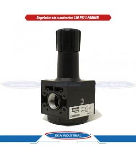 Botón apagado de emergencia rojo pulsar-tirar 60mm  ZB4BC4 Schneider Electric
