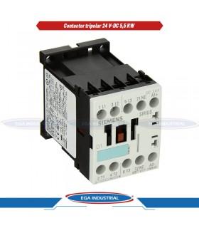 Control de temperatura 1 relevador 1 alarma 48x48mm DC1010CT-101-000-E Honeywell