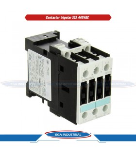 Control de temperatura 1 entrada RTD 1 salida 4-20mA y alarma 48x48mm DC1010CR-301000-E Honeywell