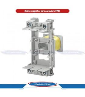 Control de temperatura 1 entrada RTD 1 salida relevador y alarma 48x48mm DC1010CR-101000-E Honeywell
