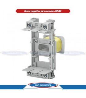 Control de temperatura entrada RTD 1 salida relevador y alarma 96x96mm DC1040CR-101000-E Honeywell