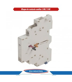 Control de temperatura entrada TC 1 salida relevador y alarma 48x96mm DC1020CT-101000-E Honeywell