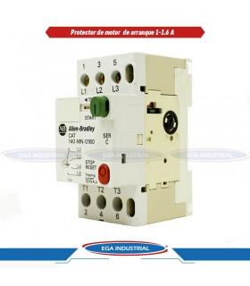 Interruptor de flujo de propósito general Serie FS4-3 McDonnell & Miller