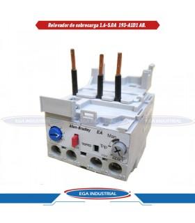Placa de aluminio para receptáculo duplex ARGOS 8800250