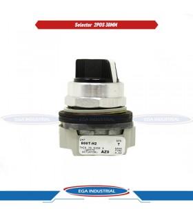 Conector de bornes múltiple 76A 450V 16mm S61364 Steck