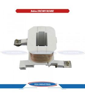 Caja botonera 3 orificioS 145x75x57.5mm SQ3K Steck