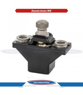 "Válvula neumática solenoide de aluminio 1 1/4"" 120V ASCO"